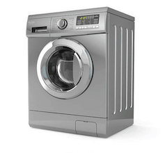 washing machine repair union nj